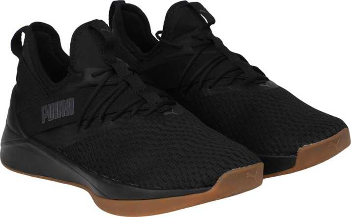 Remolque Auroch miembro  Puma Jaab XT Summer Men s Running Shoes For Men - Buy Puma Jaab XT Summer  Men s Running Shoes For Men Online at Best Price - Shop Online for  Footwears in