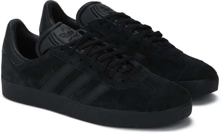 d7b1593109ef ADIDAS ORIGINALS GAZELLE Sneakers For Men - Buy ADIDAS ORIGINALS ...