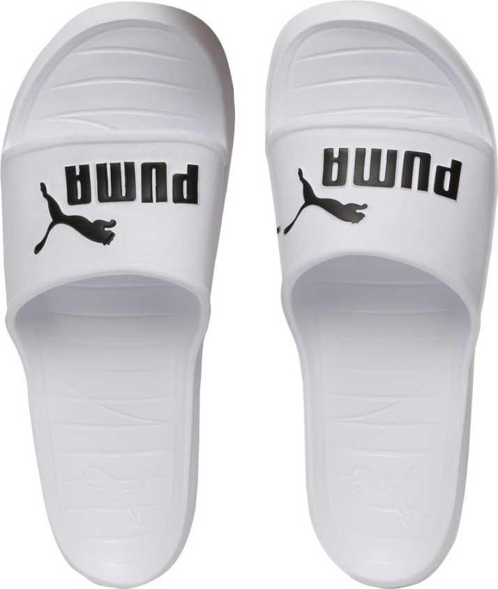 dba922bde676 Puma Divecat v2 Slides - Buy Puma Divecat v2 Slides Online at Best Price -  Shop Online for Footwears in India