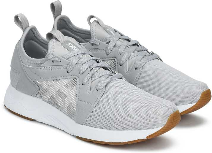 uk availability 761e7 7e40a Asics Tiger GEL-LYTE V RB Sneakers For Men