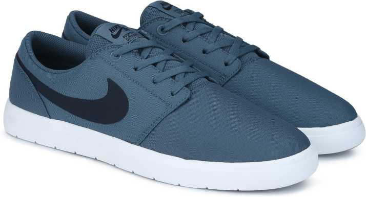 bd643d2304 Nike SB PORTMORE II ULTRALIGHT Sneakers For Men - Buy Nike SB ...