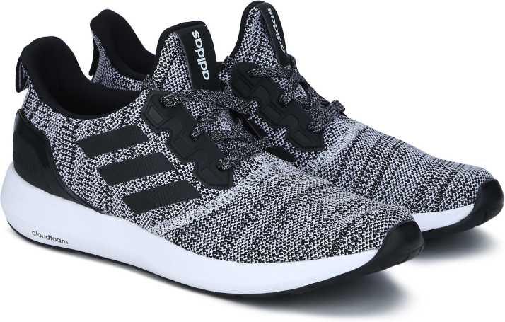 hot sale online 8f14b ae05b ADIDAS ZETA 1.0 M Running Shoes For Men