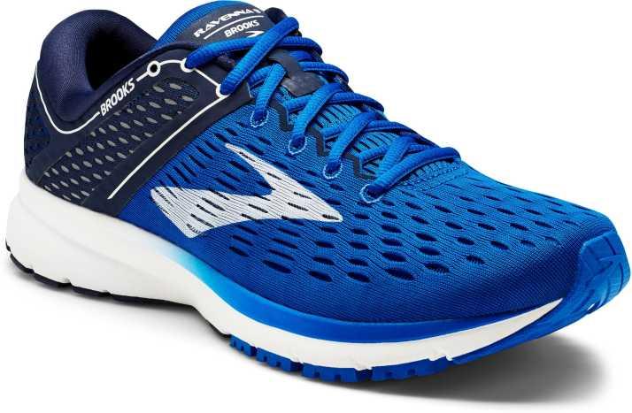fe627326c62 Brooks Running Shoes Online India - Style Guru  Fashion