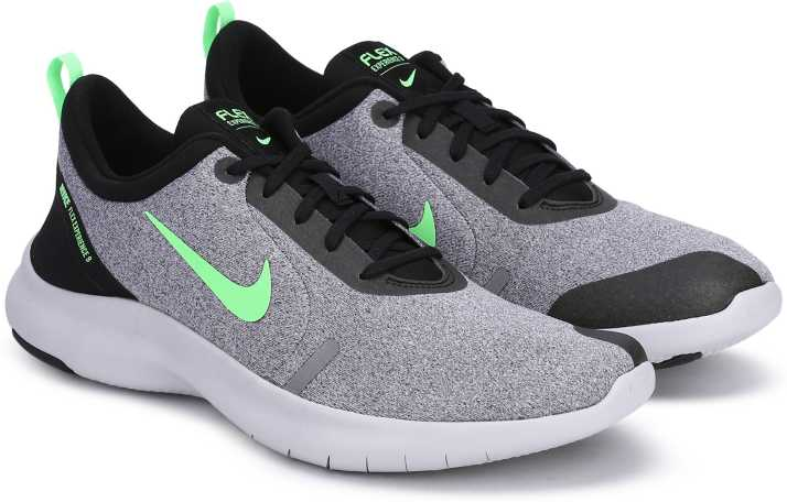 e97fe9043f038b Nike FLEX EXPERIENCE RN 8 Running Shoes For Men - Buy Nike FLEX EXPERIENCE  RN 8 Running Shoes For Men Online at Best Price - Shop Online for Footwears  in ...