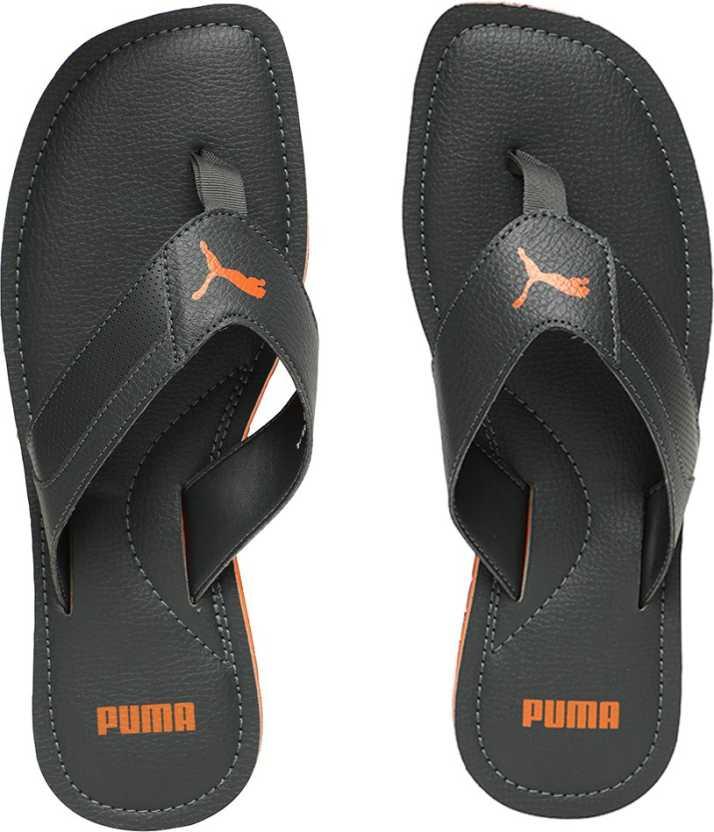 c95e86528 Puma Flip Flops - Buy Puma Flip Flops Online at Best Price - Shop Online  for Footwears in India