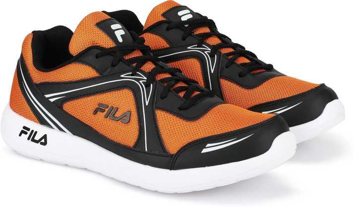 cae550568698 Fila RAGUN SS 19 Running Shoe For Men - Buy Fila RAGUN SS 19 Running ...