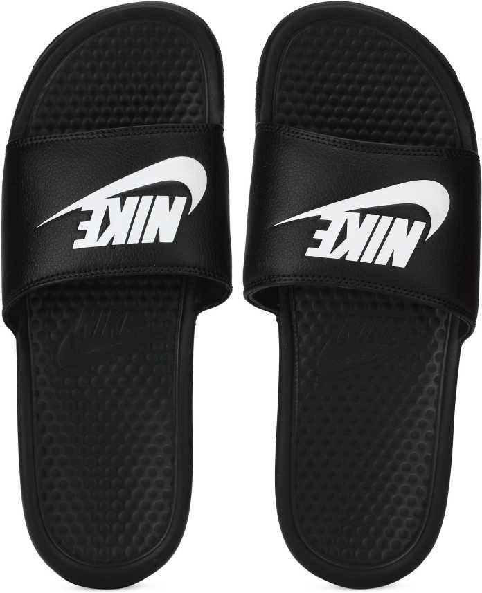 best website 4aa41 a9e65 Nike BENASSI JDI SS-19 Slides - Buy Nike BENASSI JDI SS-19 Slides Online at  Best Price - Shop Online for Footwears in India   Flipkart.com