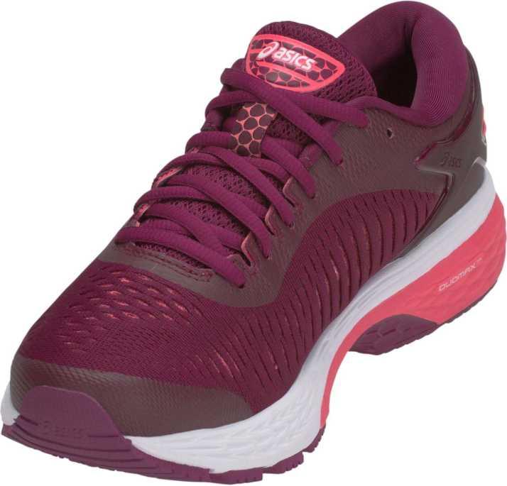 aae955e8 Asics GEL-KAYANO 25 Running Shoes For Women - Buy Asics GEL-KAYANO ...
