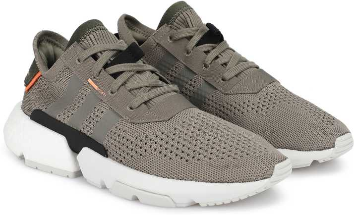 ADIDAS ORIGINALS POD S3.1 SS 19 Running Shoe For Men