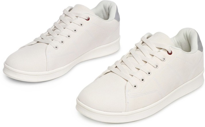 ether Sneakers For Men - Buy ether