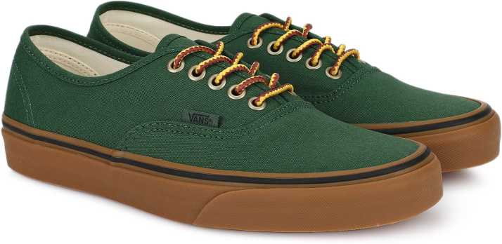 13e772b956f9 Vans Authentic SS19 Sneakers For Men - Buy Vans Authentic SS19 Sneakers For  Men Online at Best Price - Shop Online for Footwears in India
