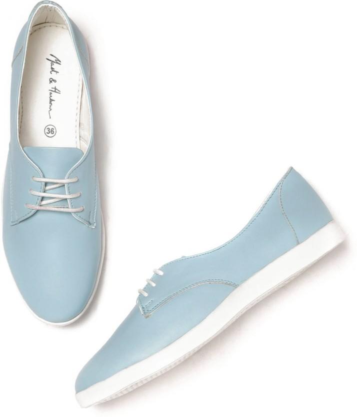 Mast \u0026 Harbour Sneakers For Women - Buy