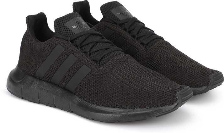 5c43d5d53 ADIDAS ORIGINALS SWIFT RUN Running Shoe For Men - Buy ADIDAS ORIGINALS SWIFT  RUN Running Shoe For Men Online at Best Price - Shop Online for Footwears  in ...