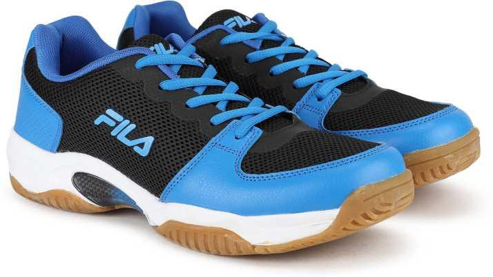 Fila DAVIS SS 19 Tennis Shoes For Men - Buy Fila DAVIS SS 19 Tennis Shoes  For Men Online at Best Price - Shop Online for Footwears in India  b03632d6e78d8