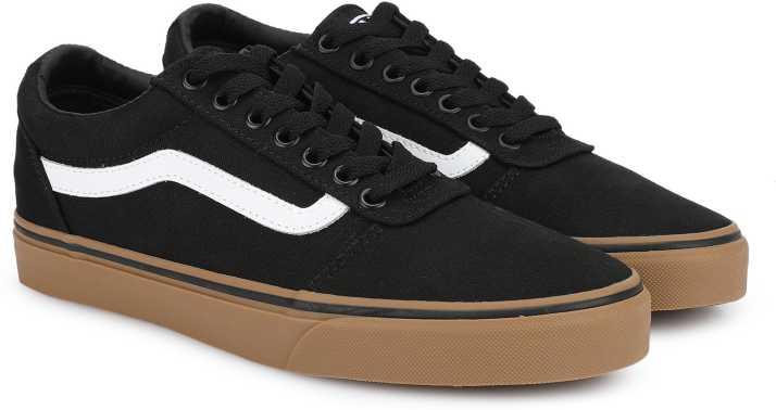 Vans Ward SS 19 Sneakers For Men - Buy Vans Ward SS 19 Sneakers For Men  Online at Best Price - Shop Online for Footwears in India  67947a0315e