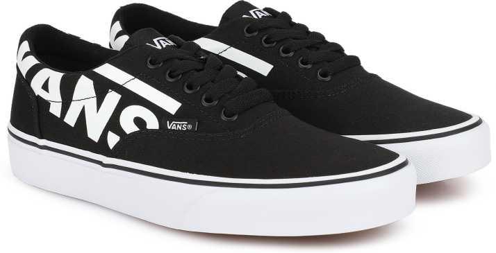9d7b04099e Vans Doheny SS19 Sneakers For Men - Buy Vans Doheny SS19 Sneakers ...