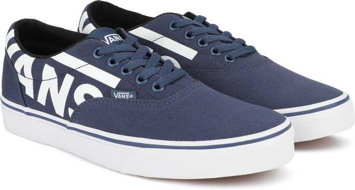 f967c7661878 Vans Doheny SS19 Sneakers For Men - Buy Vans Doheny SS19 Sneakers ...