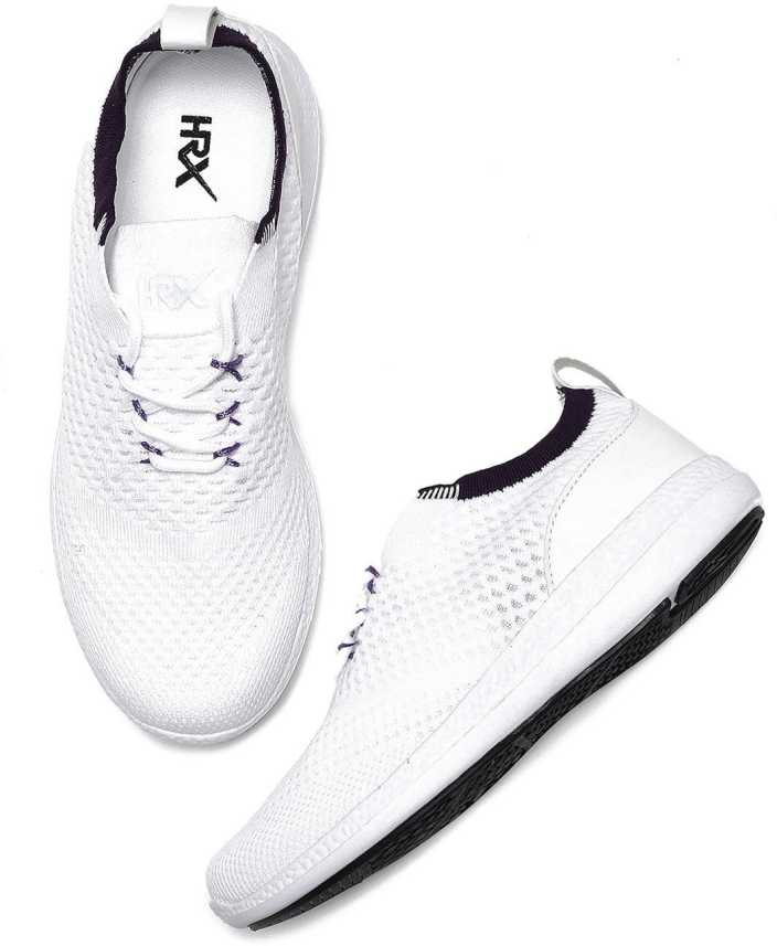 ed0e48a05 HRX by Hrithik Roshan Running Shoes For Women - Buy HRX by Hrithik ...