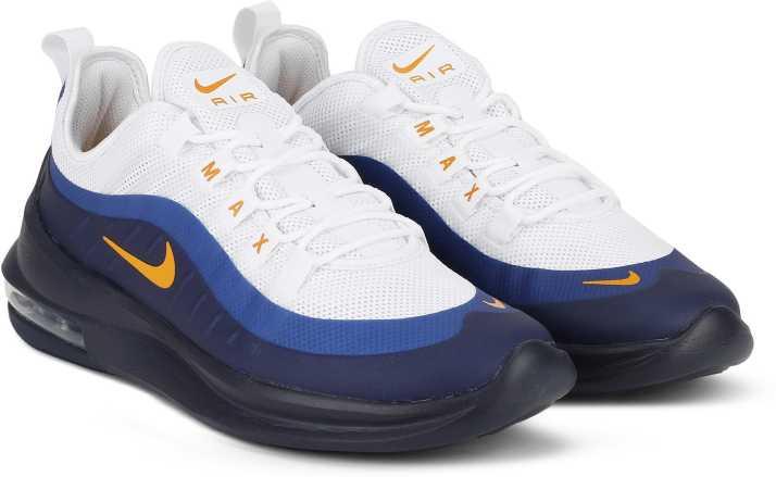 Tener cuidado estoy feliz cepillo  Nike AIR MAX AXIS Basketball Shoes For Men - Buy Nike AIR MAX AXIS  Basketball Shoes For Men Online at Best Price - Shop Online for Footwears  in India | Flipkart.com