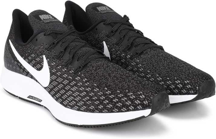 NIKE AIR ZOOM PEGASUS 35 sports loafers Running shoes