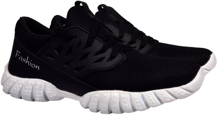 gym shoes for men online