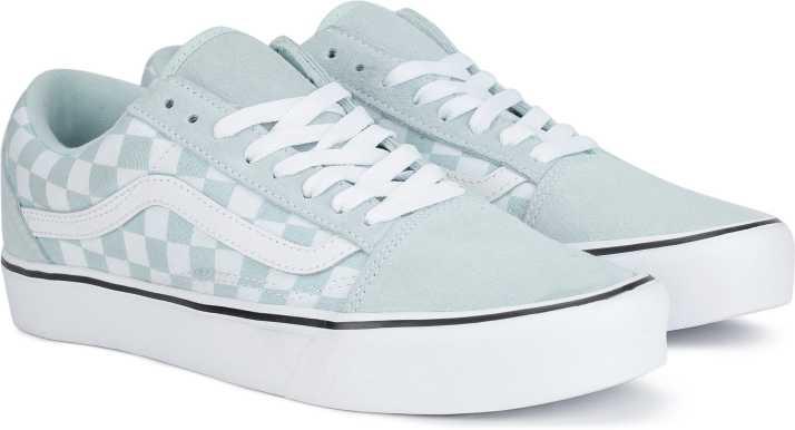Vans Old Skool Lite Sneaker For Men - Buy Vans Old Skool Lite ... fcca8ae46af4