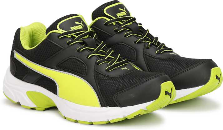 Promotional Free Run 5.0 3 Puma Running Shoes India Online