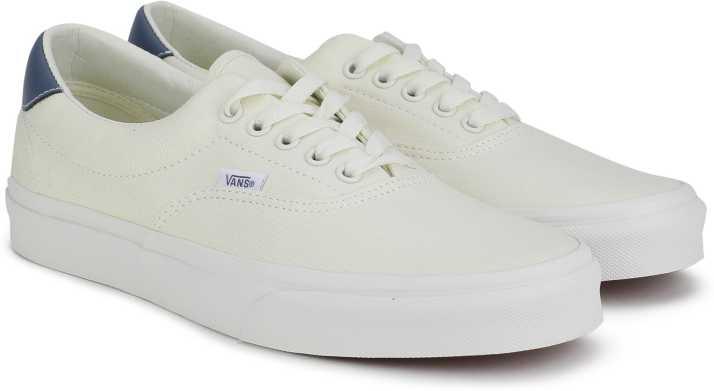 Vans Era 59 Canvas Shoe For Men - Buy Vans Era 59 Canvas Shoe For ... 880e43971c