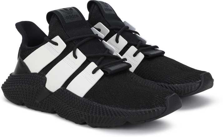 Alin hinta tehdashinta laajat lajikkeet ADIDAS ORIGINALS P2 CONCEPT - PROPHERE Sneakers For Men