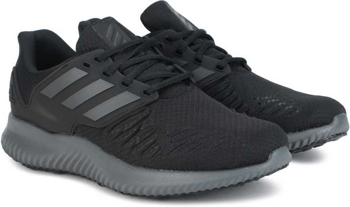 344327c65 ADIDAS ALPHABOUNCE RC.2 M Running Shoe For Men - Buy ADIDAS ...