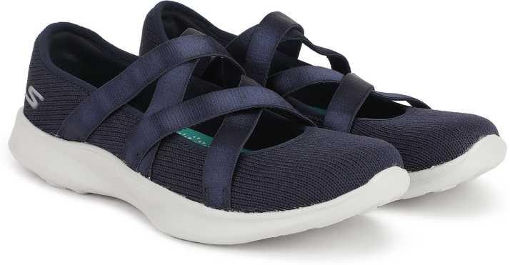 skechers sandals online india