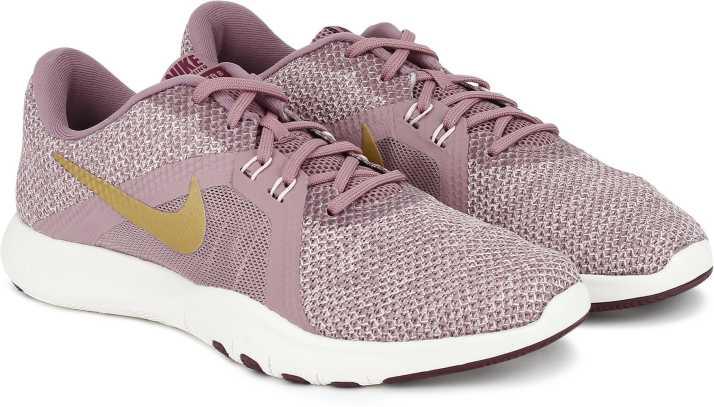 Studija Eksplicitno Donacija Nike W Flex Trainer Goldstandardsounds Com