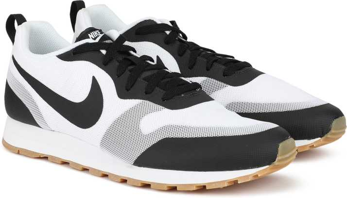 huge selection of 8c63c c40ad Nike MD RUNNER 2 19 SS 19 Sneakers For Men - Buy Nike MD RUNNER 2 19 SS 19  Sneakers For Men Online at Best Price - Shop Online for Footwears in India  ...