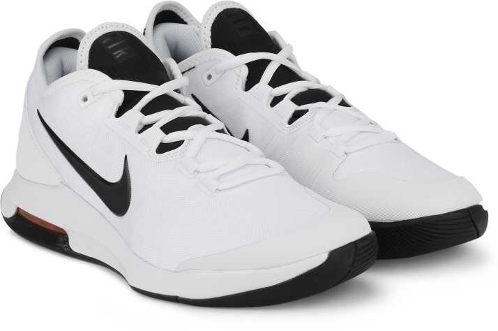 eda59769e Nike AIR MAX WILDCARD HC Tennis Shoes For Men - Buy Nike AIR MAX ...