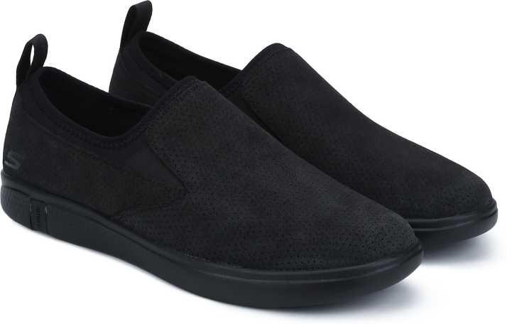 skechers shoes flipkart