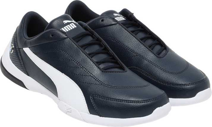 272c29536da0 Puma BMW MMS Kart Cat III Sneakers For Men - Buy Puma BMW MMS Kart Cat III  Sneakers For Men Online at Best Price - Shop Online for Footwears in India  ...