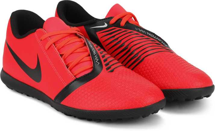 lowest price d9afa 929e8 Nike PHANTOM VENOM CLUB TF Football Shoes For Men