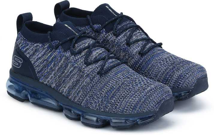 dc5ace1509ba Skechers SKECH-AIR ATLAS Running Shoes For Men - Buy Skechers SKECH ...