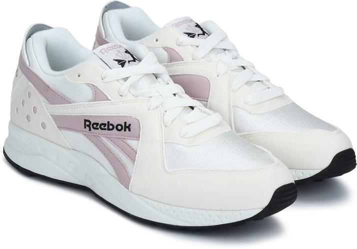 Reebok Men/'s Pyro Shoes