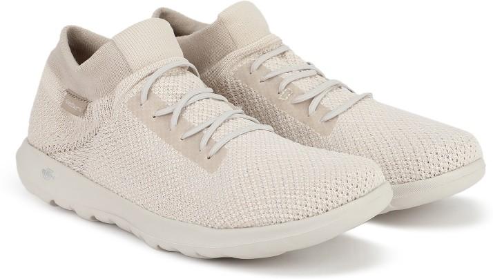 skechers walking shoes for ladies