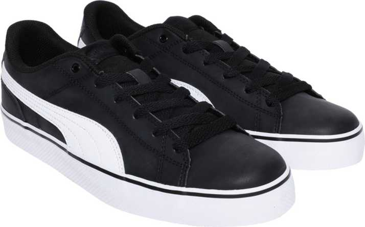 Puma Court Point Vulc v2 Sneakers For Men