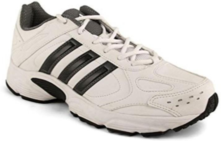 flipkart online shopping sports shoes adidas