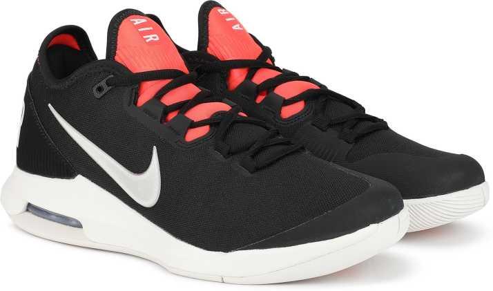 6cb7826f Nike AIR MAX SS 19 Tennis Shoes For Men - Buy Nike AIR MAX SS 19 ...
