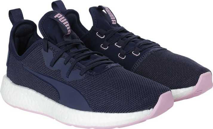 Puma NRGY Neko Sport Wn s Running Shoes For Women - Buy Puma NRGY ... 93466c2af