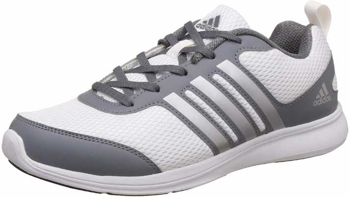 6a268bf2499f ADIDAS BA2621 Running Shoes For Men - Buy ADIDAS BA2621 Running ...