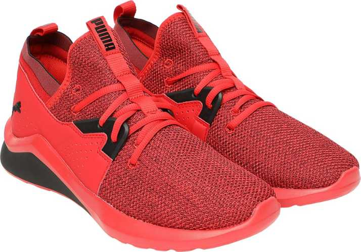 Puma Emergence Training & Gym Shoes For Men