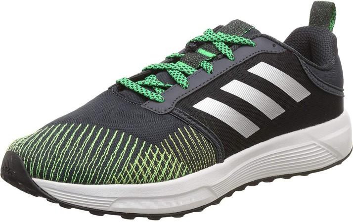 ADIDAS Nayo M Running Shoes For Men