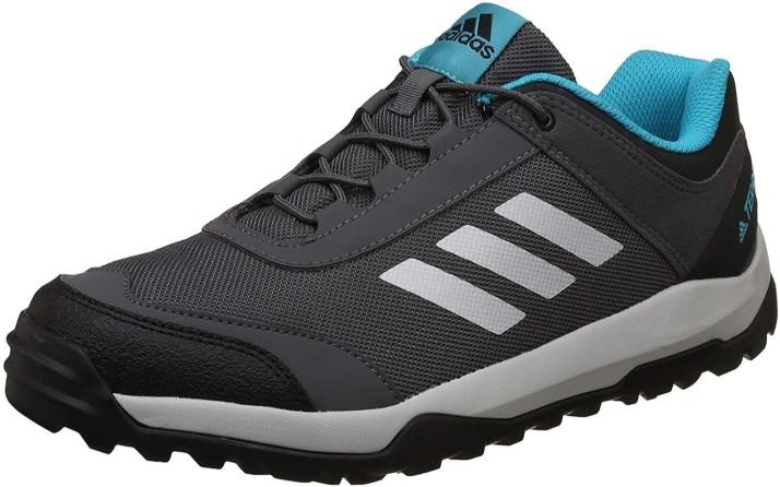 ADIDAS Bearn Running Shoes For Men