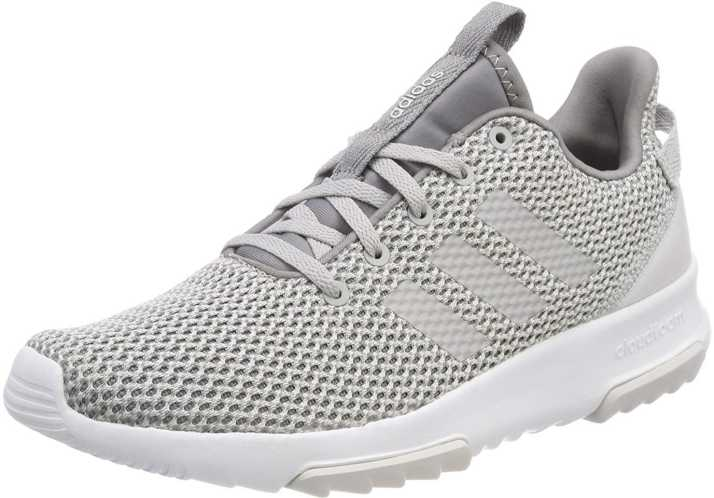 10f81706bbe5 ADIDAS DB0660 Running Shoes For Women - Buy ADIDAS DB0660 Running ...