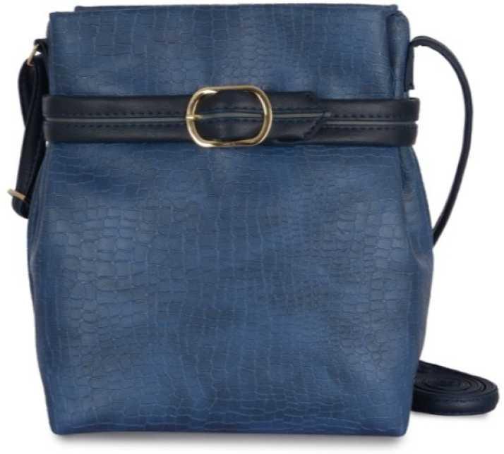 AOP Tote Bag Squeeze Me